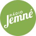 radio_jemne